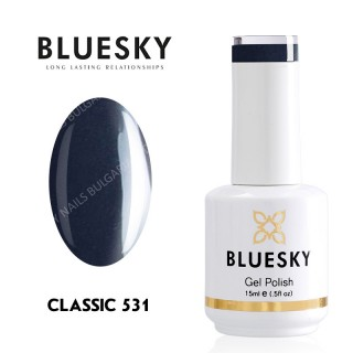 gel lakovi bluesky